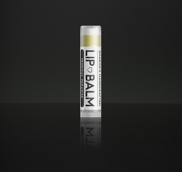 lip_balm_tropical