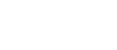 Sharon & Co.