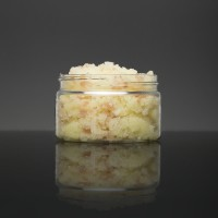 body_scrub_4oz_tropical_alt
