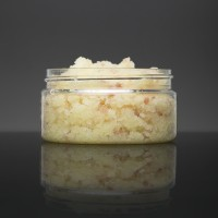 body_scrub_8oz_tropical_alt