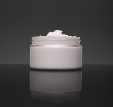 body_butter_4oz_berry_alt