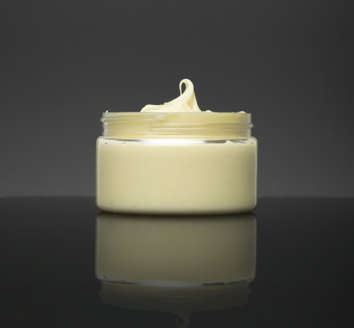 body_butter_4oz_tropical_alt