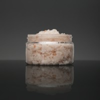 body_scrub_4oz_berry_alt
