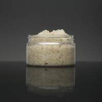 body_scrub_4oz_caramel_alt