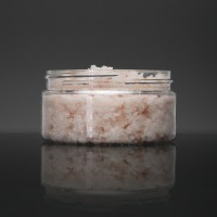 body_scrub_8oz_berry_alt