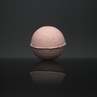 bath_bomb_berry