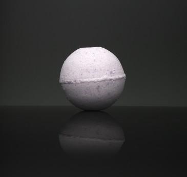 bath_bomb_lavendar